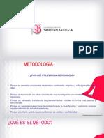 CONCEPTOS DE METODOLOGÍA DE INVESTIGACIÓN(1).pdf
