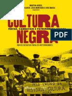 Cultura-negra-1.pdf