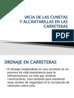 IMPORTARCIA-DE-LAS-CUNETAS-Y-ALCANTARILLAS-EN-LAS