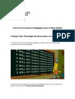 Trabajo-Final-Psicología-del-desarrollo-y-el-aprendizaje-4465045.docx