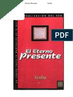 SESHA - El Eterno Presente edición digital Junio 2010