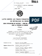 LUTTE TIQUES.pdf