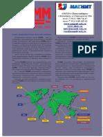 FIAMM. Catalog.pdf