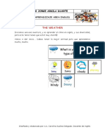 TALLER_No_3._THE_WEATHER_3°_.docx