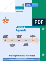 Presentación 09 de marzo.pdf