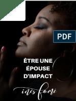 ebook-epouse-d-impact