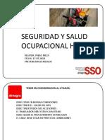 PDF HERRAMIENTAS