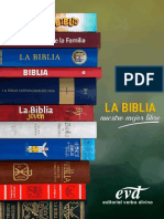 folleto Biblias 2018 EVD.pdf