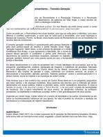 4231.pdf
