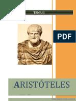 ARISTÓTELES 1011