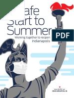 Info Poster