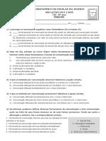 TIC 8 Fichanº1