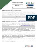 M9_DCA_ficha_1