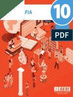 10.As Potências Asiáticas.pdf