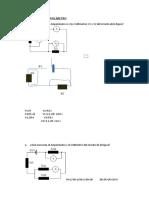Actividades sobre mediciones con el polímetro (1) (1)