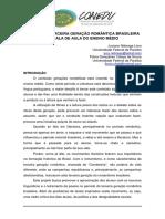 Modalidade_1datahora_14_08_2014_14_36_43_idinscrito_3823_ed7ef8f95f65855f2a5e22a1456514cc.pdf