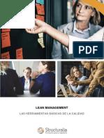 LEAN_Management_05.pdf