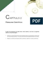Orientações TCC.pdf