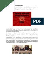 contexto sociocultural de los paises desarrollados.docx