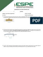 deb.pdf