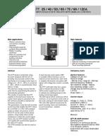 DTS_GTT_07-2015_ENG.pdf