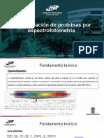 Cuantificación de proteínas.pptx