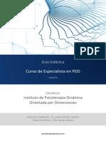 guia-didactica  PSICOTERAPIA DINAMICA POR DIMENSIONES.pdf