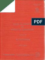 Álbum de defectos de productos siderúrgicos Parte VII Alambrón