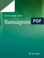 2020_Book_Nanoagronomy.pdf