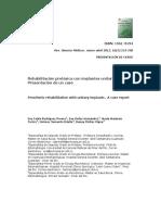 implantes mandibularrcm122r.pdf