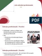 Curs-12_Selectia-profesionala
