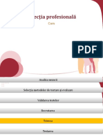 Curs-11_PMP_Selectia-profesionala_final.pptx
