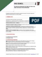 MTODO_DE_INSPECCIN_DE_SUPERFICIES_DE_PANEL_DE_YESO_CON_UNIONES_TRATADAS_PARA_INTERIORES