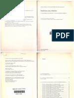 Medicina dos Afectos - Correspondência de Descartes e Elizabeth.pdf