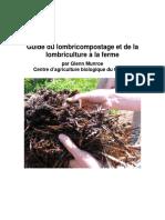Guide du lombricompostage et de la lombriculture à la ferme.pdf