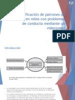 Aplicación de la teoría de motivación temporal 3-11-19 (1)