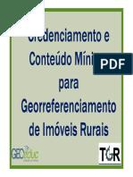 webtreinamento_conteudo_georreferenciamento_palestra.pdf