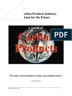 A World of Carbon Product