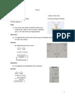 Estatica - Tarea 1.docx