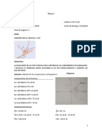 Estatica - Tarea 2.docx