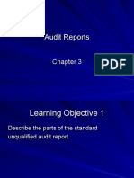 Auditing Arens_Chapter03