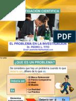 00304460337AE10S110035281 El problema en la Investigación.pdf