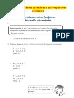 operaciones de conjuntos (1).docx
