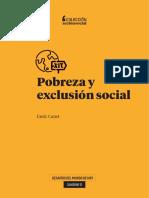 Cuaderno 12. Pobreza y exclusión social.pdf