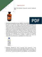 Asignación de éteres.pdf