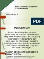 PRINSIP BIMBINGAN KONSELING TERKAIT SISWA, GURU,.pptx