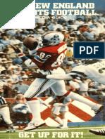 1980 PATRIOTS.pdf