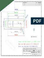 317SS-Dimension_Drawing.pdf