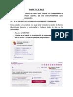 170089_PRACTICA Nº2