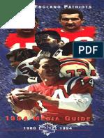 1994 PATRIOTS.pdf